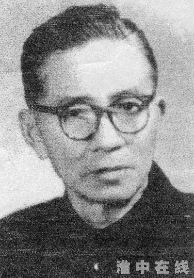 吴茀之(1900-1977),当代著名中国花鸟画家、教育家.1925...